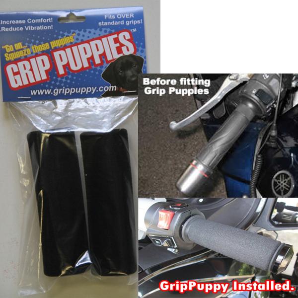 Grip-Puppies-Univesal-Grip-Cover-5-12.7cm.jpg