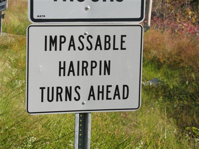 hairpinkm7.jpg