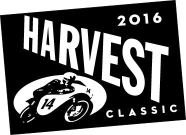 HarvestMark2016.png