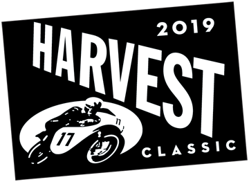 HarvestMark2019.png