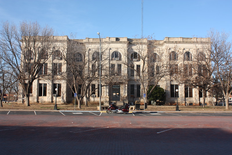 Haskel%20county%20Courthouse%20Haskel%203-L.jpg