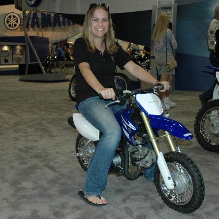heather_dirtbike_3732q.jpg