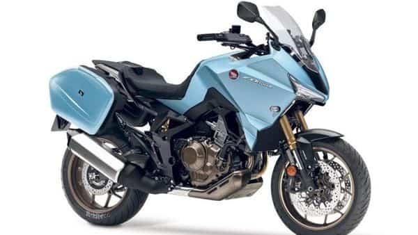 Honda-CB1100X-forside-785x523_1634052813842_1634052820981.jpg