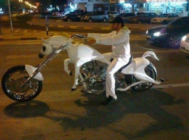 horsepower-jpeg.jpg