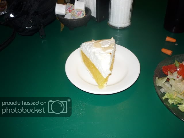 HorshoeCafe-LemonPie.jpg