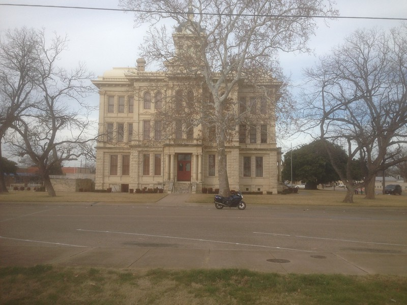 ilam%20County%20Courthouse%20Cameron%2C%20TX%203-L.jpg