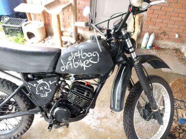 Craigslist San Antonio Texas Motorcycles Parts | Webmotor.org