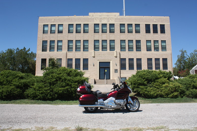 Irion%20County%20Courthouse%201-L.jpg