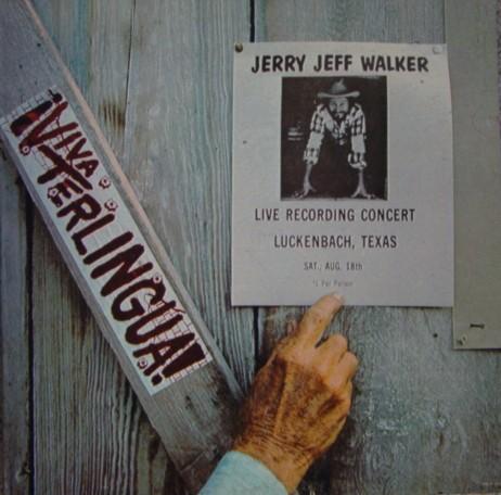 JerryJeffWalker_LiveLuckenbachTX_zps40c42e6e.jpg