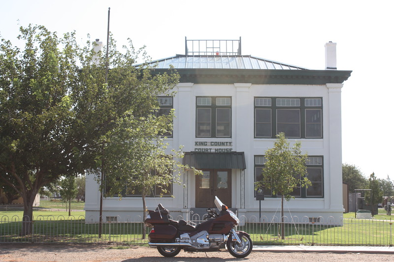 King%20County%20Courthouse%2C%20Guthrie%202-L.jpg