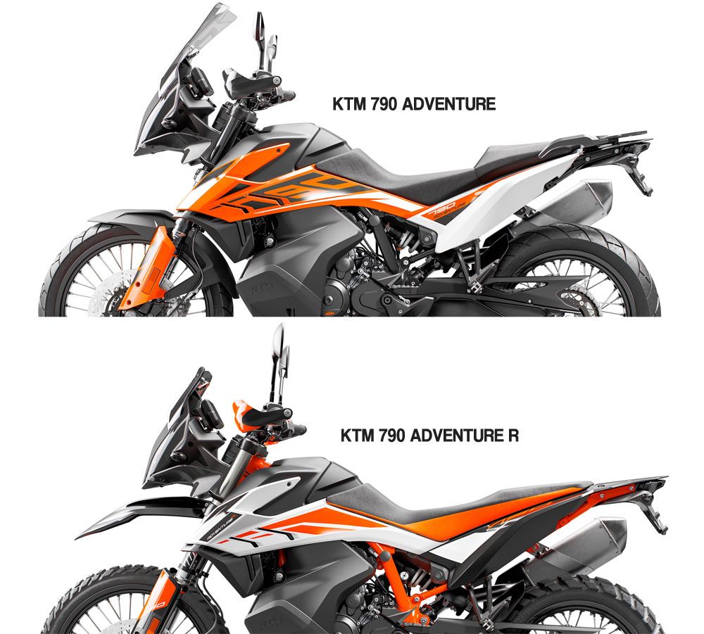 ktm-790-Adventure-r-model-differences.jpg