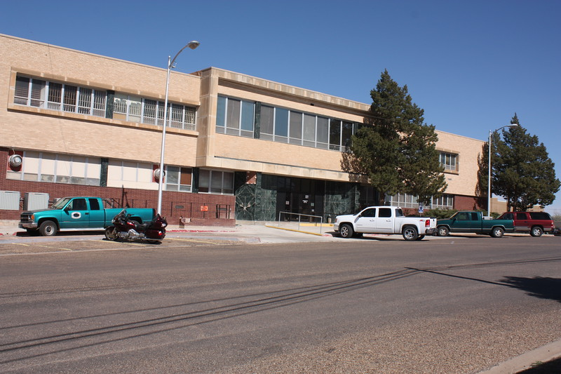 Lamb%20County%20Courthouse%20Littlefield%203-L.jpg