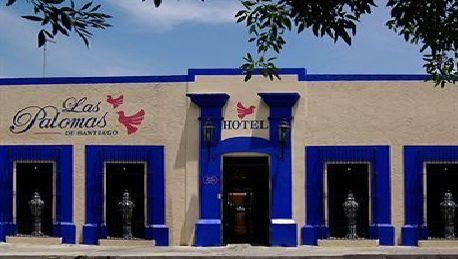 Las_Palomas_de_Santiago-Santiago-Aussenansicht-2-731708.jpg