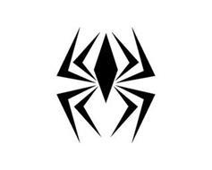 logo-87709144.jpg