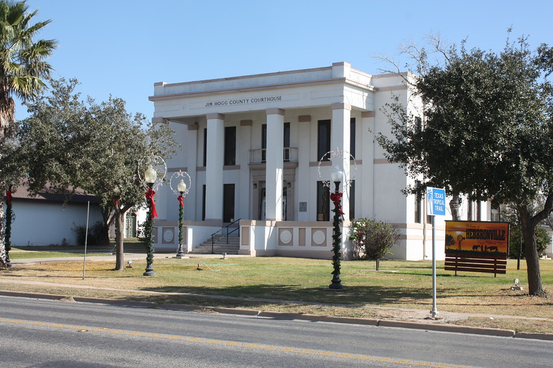 m%20Hogg%20County%20Courthouse%20Hebronville%204-L.jpg