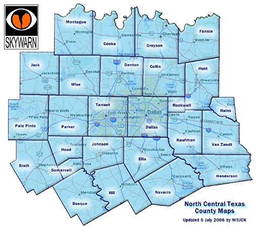 map_of_north_texas_counties.jpg