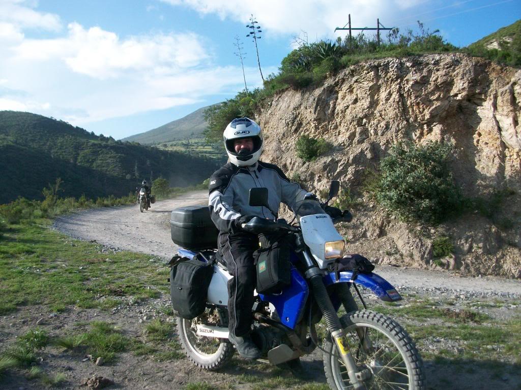 Mextrek2009096.jpg