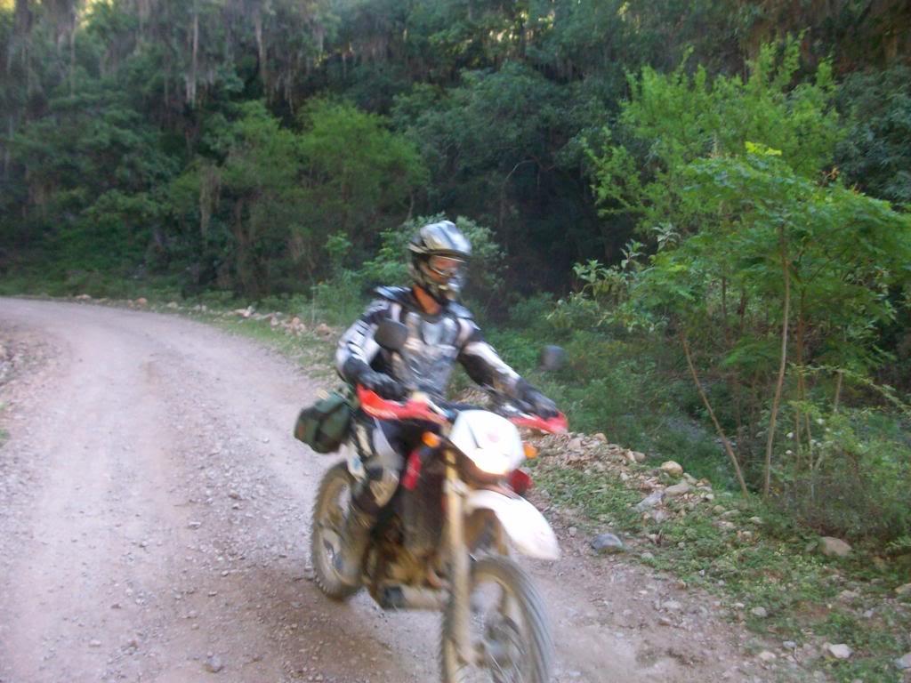 Mextrek2009102.jpg