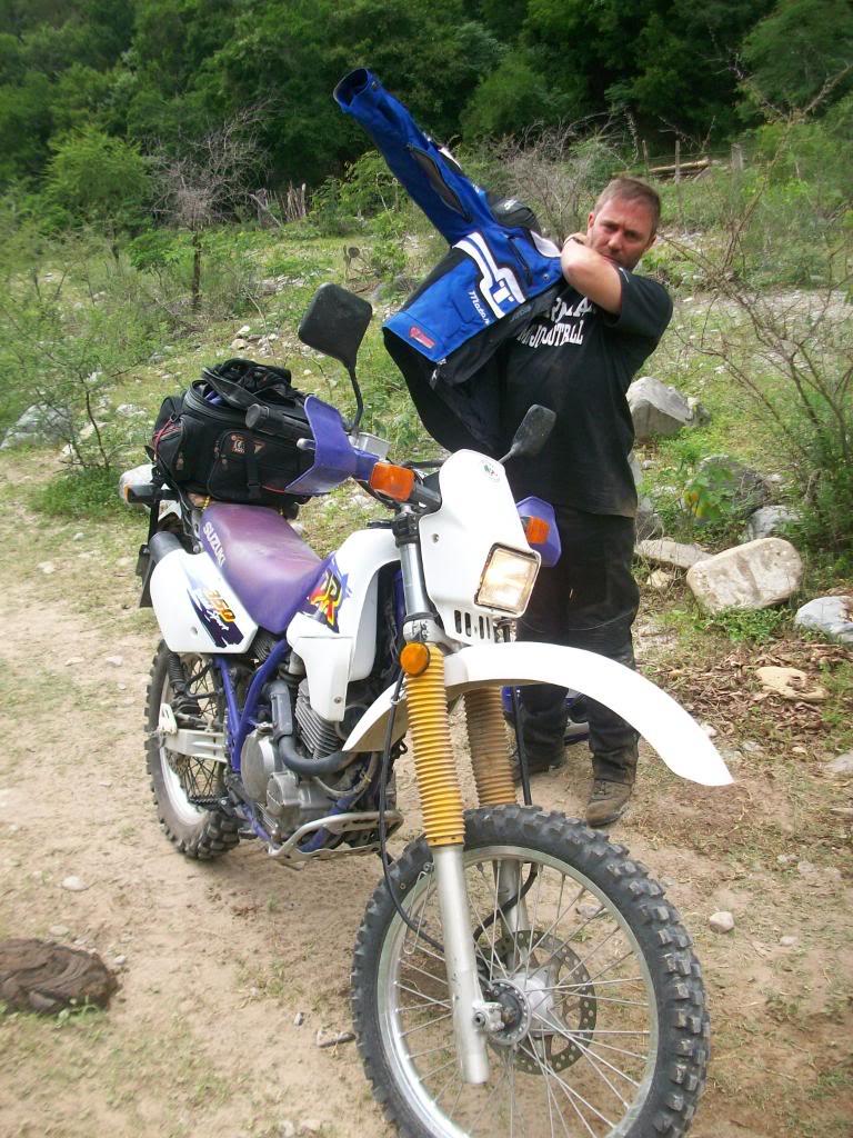 Mextrek2009206.jpg