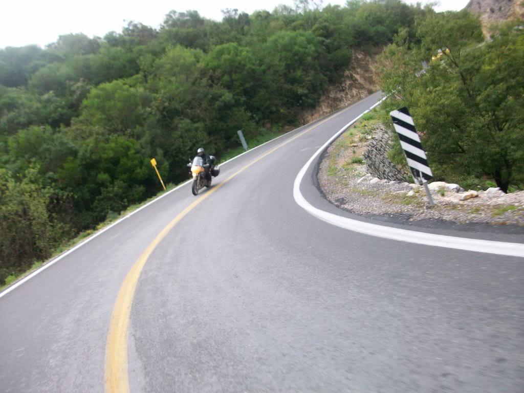 Mextrek2009259.jpg