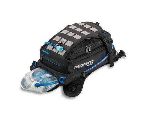 mosko-moto-tank-bag-nomad-tank-bag-20462752401_large.jpg