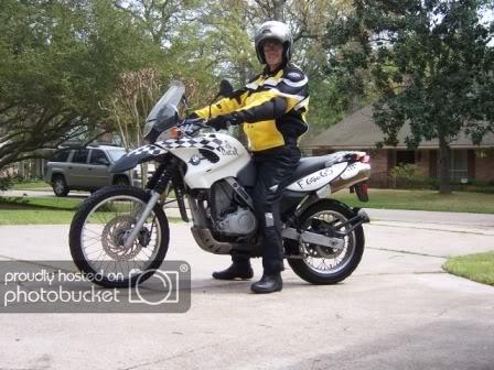 MotorbikeTrimmings005-1.jpg
