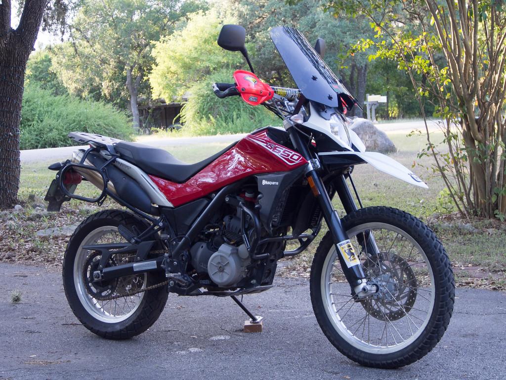 P7090002-XL.jpg