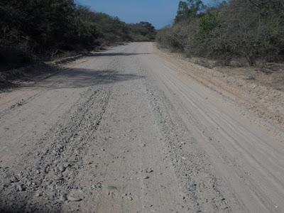 Paraguay+-+005.jpg