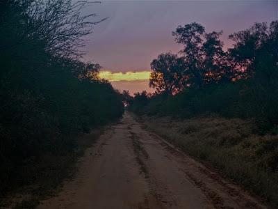 Paraguay+-+032.jpg
