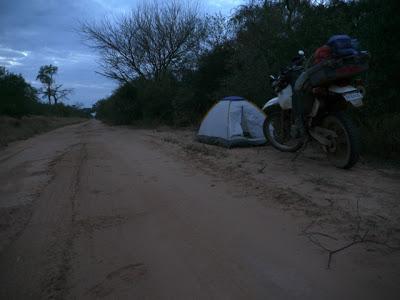 Paraguay+-+038.jpg