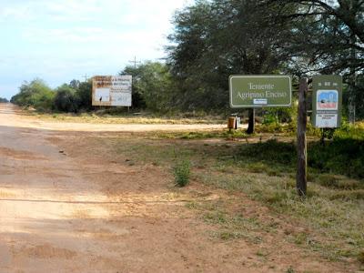 Paraguay+-+056.jpg