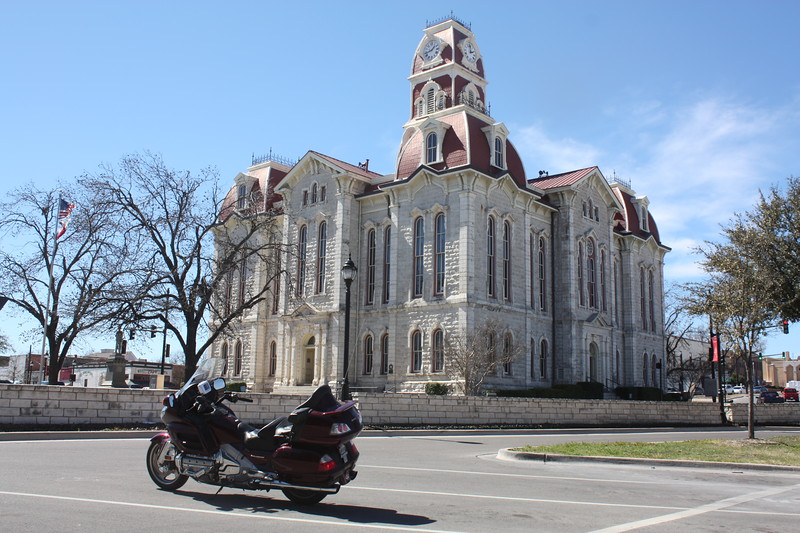 Parker%20County%20Courthouse%20Weatherford%203-L.jpg
