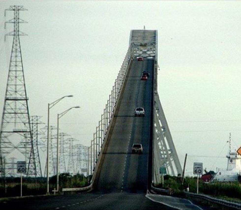 Rainbow-Bridge.png