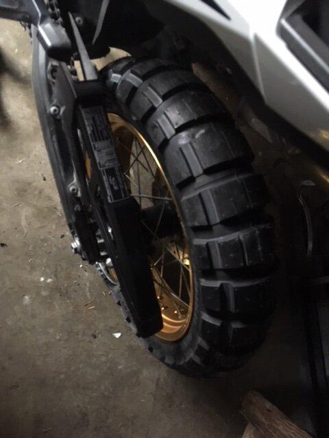 rear_tire.JPG