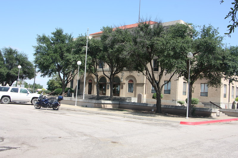 Reeves%20County%20Courthouse%20Pecos%203-L.jpg