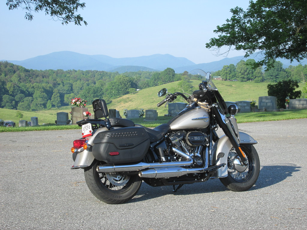 Ride%205-19-19%20TWO%20008-XL.jpg
