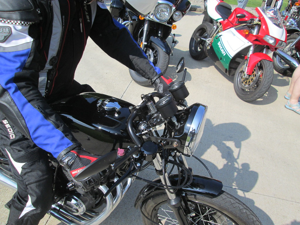 Ride%205-19-19%20TWO%20023-XL.jpg