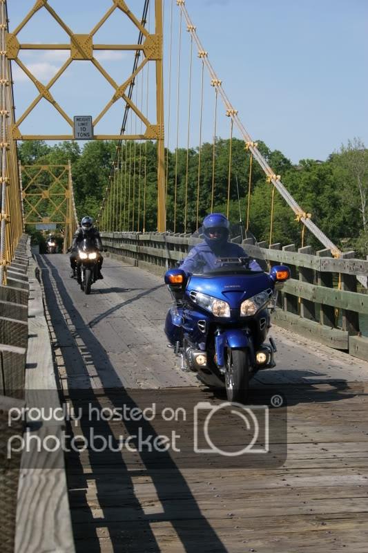 ride065.jpg