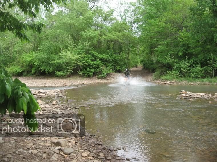 Rivercrossing.jpg