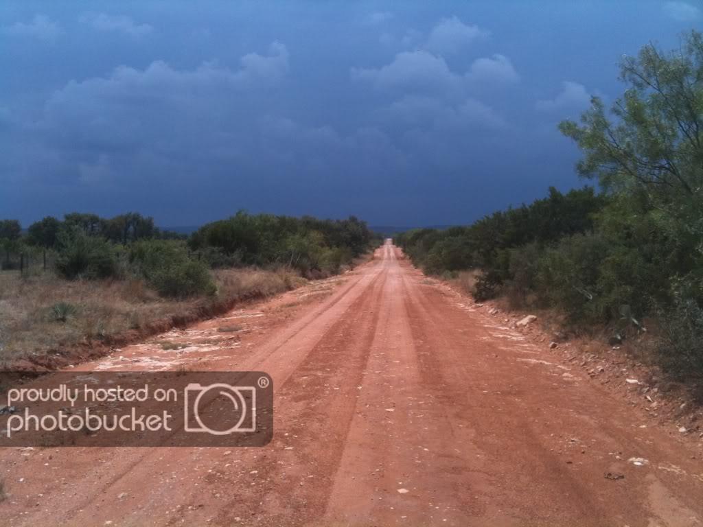 Road.jpg