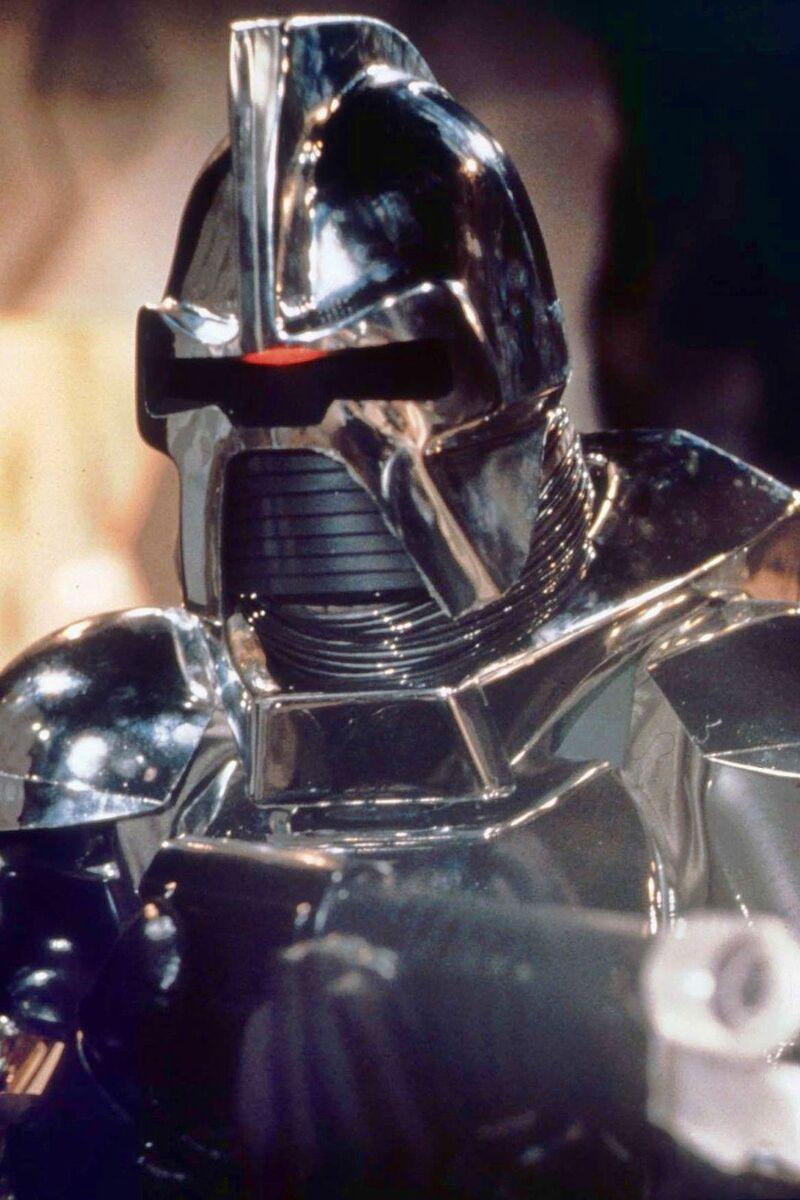 robots-the-cylons-battlestar-galactica-1978.jpg
