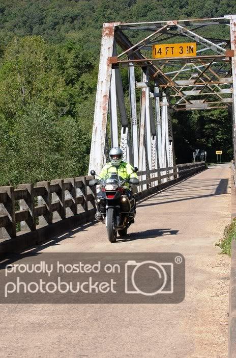 Rusty-Bridge.jpg