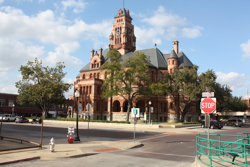s%20County%20Courthouse%20Waxahachie%2C%20TX%209-L.jpg