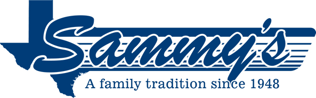 Sammys_Logo_H200.png