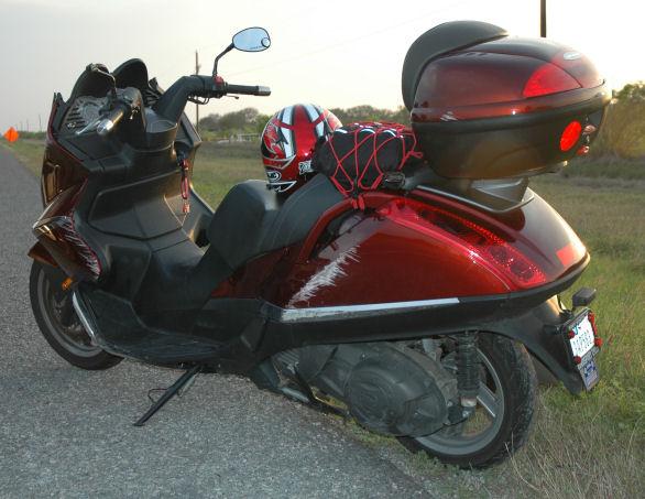 scooter_4459q.jpg