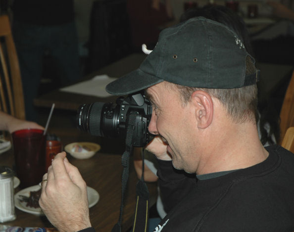 scott_camera_4552q.jpg