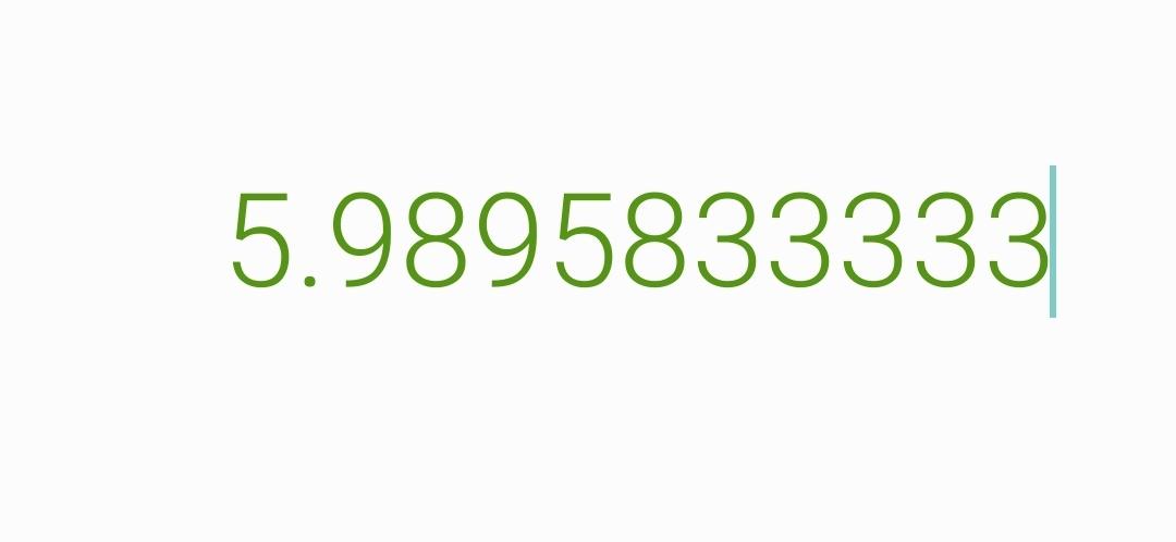 Screenshot_20210504-092952_Calculator.jpg