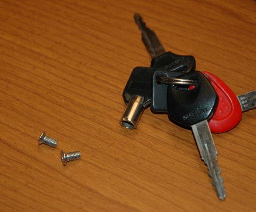 screws_4576q.jpg
