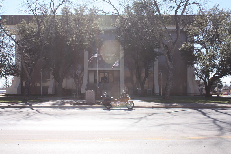 Scurry%20County%20Courthouse%20Snyder-L.jpg