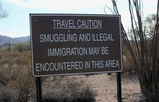 smuggling_warning_sign.jpg